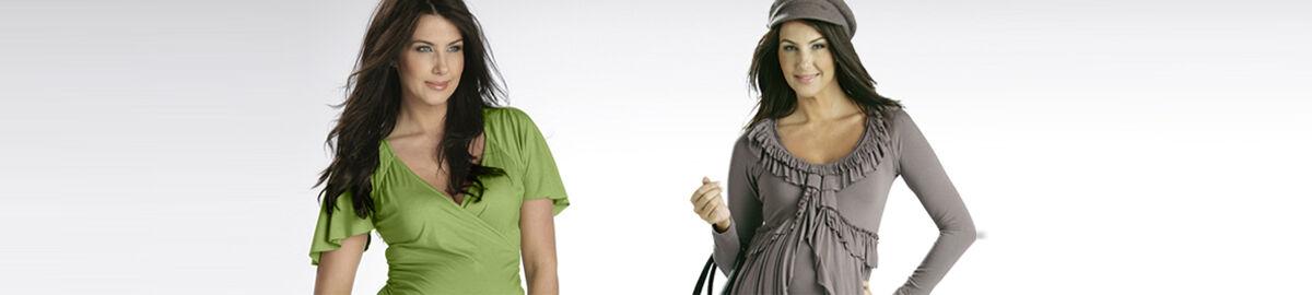 Funmum Maternity Clothes