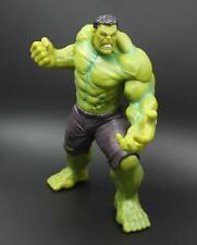 2015 New Marvel Avengers:Age of Ultron Hulk Hot Action Statue Figure Toys LJR001