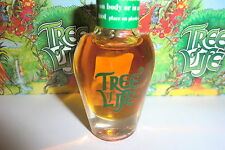 ESSENTIAL OIL PATCHOULI X XX BY TREE OF LIFE 8ML * BUY 3 WE WILL SEND OUT 4*