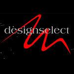 designselect24