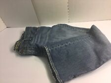 Abercrombie And Fitch Ladies Size 8 Jeans ( g 106)