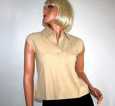 Tommy Hilfiger Damenblusen, - tops & -shirts aus Baumwolle für die Freizeit