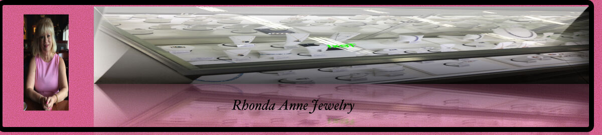 RhondaAnneJewelry