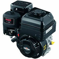 "Briggs & Stratton 950 Series™ 208cc OHV Horizontal Engine, 3/4"" x 2-27/..."