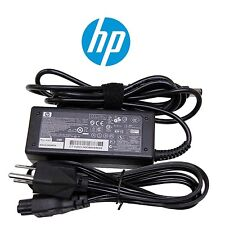 OEM  Adapter For HP EliteDesk 800 G2 SFF PC 800 DM 35W G2 Desktop Computer 800G2