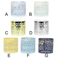 EID Ramadan Pearl Paper Napkin Button Hotel Supplies C7L9