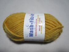 """Filzwolle""""Wash + Filz - it""""von Anchor, Strickfilzen, Col. 004,50 g"""