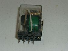 Relais pour les Elmo gs1200 Projecteur (lampe)