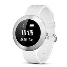 Smartband Huawei Bo blanco D220714