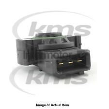 New Genuine INTERMOTOR Throttle Position Sensor 20011 Top Quality