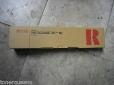 New ! Genuine Ricoh 2400L 3700L 2700L 3800L 4700L   FX10 Phtoconductor Type 100