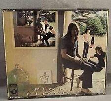 Pink Floyd Ummagumma [2 CD]