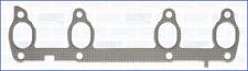 Dichtung, Abgaskrümmer für Zylinderkopf AJUSA 13121900