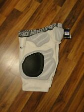 Nwt Nike Pro Hyperstrong Targeted Impact Compression Football Shorts Men's 3Xl
