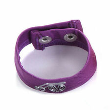 Sexy Mens Underwear Boxer Briefs C-strap Ring Bulge Pouch Thongs Purple Gift