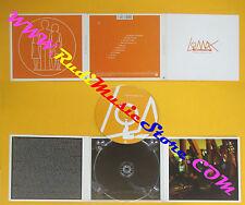 CD LOMAX A Symbol Of Modern Living 2003 Uk 93CD02 DIGIPACK no lp mc dvd (CS13)