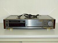 Sony EV-S1000 High-End Hi8 Videorecorder, generalüberholt, 2 Jahre Garantie
