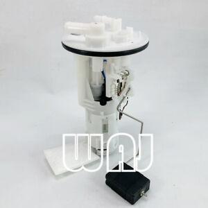 WAJ Fuel Pump Module Assembly 23210-B1010 Fits Daihatsu Sirion M3 101961-9421