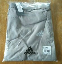 Rare Prototype Adidas Zip Off London 2012 Olympic Games Maker Trousers 2XL Reg