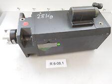 Siemens 1FT6086-1AF71-3EG1