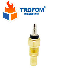 Coolant Temperature Sensor For DAIHATSU HONDA Suzuki 37750PH2014 37750-PH2-014