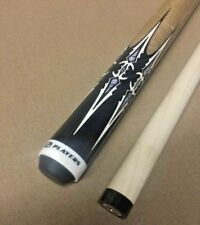 Players G-4114 Pool Cue w/ FREE Shipping