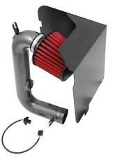 AEM Cold Air Intake System 14-17 Subaru Forester 2.0L H4 Gunmetal Gray 21-742C