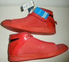 Adidas Stan Smith MID SW Star Wars 80s Imperial Guard Trainers Shoes 11 11.5 46