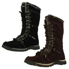 Ropa, calzado y complementos Skechers color principal negro