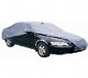 Peraline 1153 Housse protection Voiture Taille XL