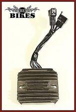 SUZUKI SV650S SV650 WVBY K3 - K8 - Regler Gleichrichter Lichtmaschinenregler