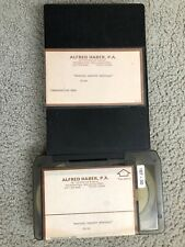 MUSICAL VARRIETY SPECIALS (FRANK SINATRA, GLEN CAMPBELL AND MORE) U-MATIC TAPE
