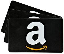 1,50€ Amazon Gutschein Cutscheincode Code Voucher Einkaufsgutschein Coupon