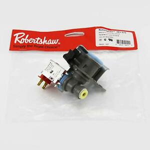 OEM Water valve Replacement  2315576 4318047 2315508 W10498974 W10498976 IMV-576