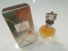 Royal Marina Diamond 50ml/1.7oz EDP Spray French Perfume by PMDB NEW Sealed GIFT