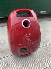 Bosch Vacuum Cleaner GL30 Compact Eco