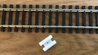 Peco Track Pin SL-14 Hole Drill Aid Flex Track Jig for Sl-100 Sl 100 track