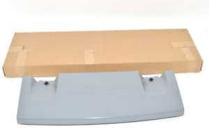LAND ROVER FREELANDER 2 L359 Front Bumper Tow Eye Cover LR042928 New Genuine