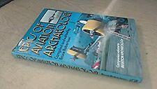Epen der Luftfahrt Archäologie,, gebraucht; gute Buch