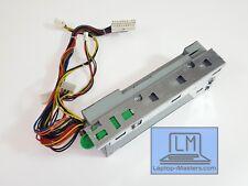 Dell Optiplex GX270 Power Supply 3Y147 03Y147