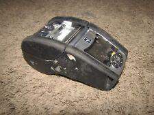 *ZEBRA* QLN220 QN2-AUNA0M00 Mobile Bluetooth Printer