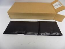 New OEM 1999-2002 Mercury Cougar Heat Shield Assembly Part V6 Battery F5RZ10757A