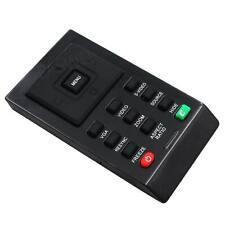 Remote Control for ACER H5360BD H5380BD H6500 H6510BD H9500BD projector remote