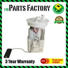 New Fuel Pump Assembly Sender Nissan Tiida C11 ST-L 1.8L Petrol MR18DE - Express
