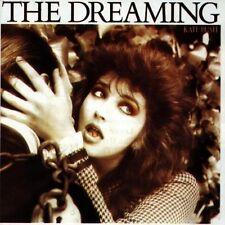 Kate Bush: The Dreaming - CD