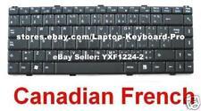 Compal FL92 FL90 FL91 IFL 90 IFL 91 IFL 90/91 HLB2 Keyboard - Canadian French CF