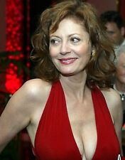 SUSAN SARANDON 8X10 GLOSSY PHOTO PICTURE IMAGE #2