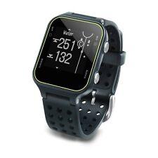 GARMIN Approach® S20, Advanced GPS Golf Watch, Dark Gray, 010-N3723-02