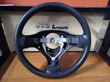 RICAMBI USATI VOLANTE TOYOTA Aygo 1° Serie  2007 1000 Benzina  126618