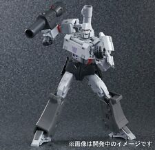 TAKARA TOMY TRANSFORMERS MASTERPIECE MP-36 Megatron versione JAPAN
